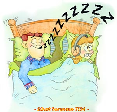 snore-cartoon