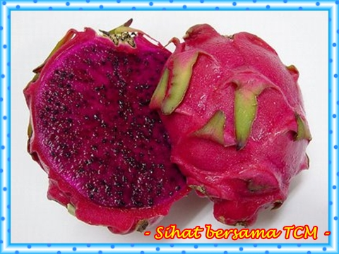 super-red-dragon-fruit