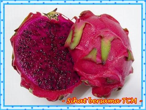 super-red-dragon-fruit
