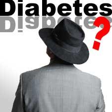 what-is-diabetes