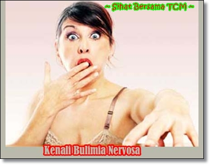 mengenali-bulimia-nervosa