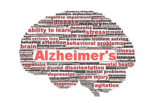 Alzheimer_wordmap