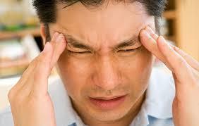 migrain 1