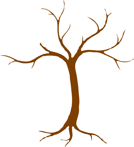 brown-bare-tree-clipart-tree-hi
