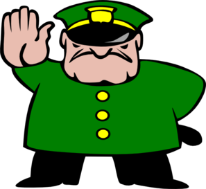 stop-clipart-stop-md