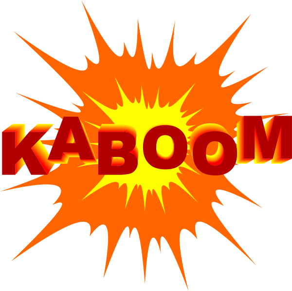 animated-explosion-clip-art-1277118