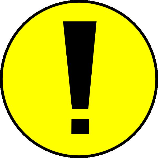yellow-warning-hi