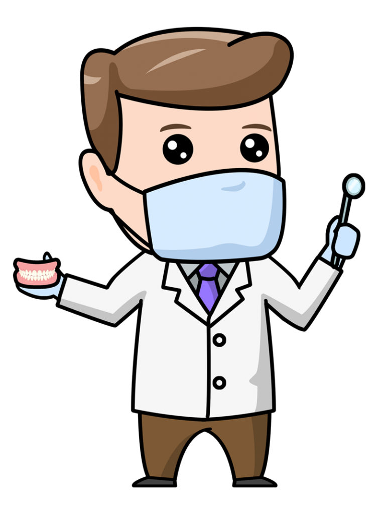 dentist-cartoon-clip-art-763944