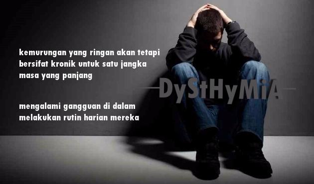 oie_7yjygf8ntpny